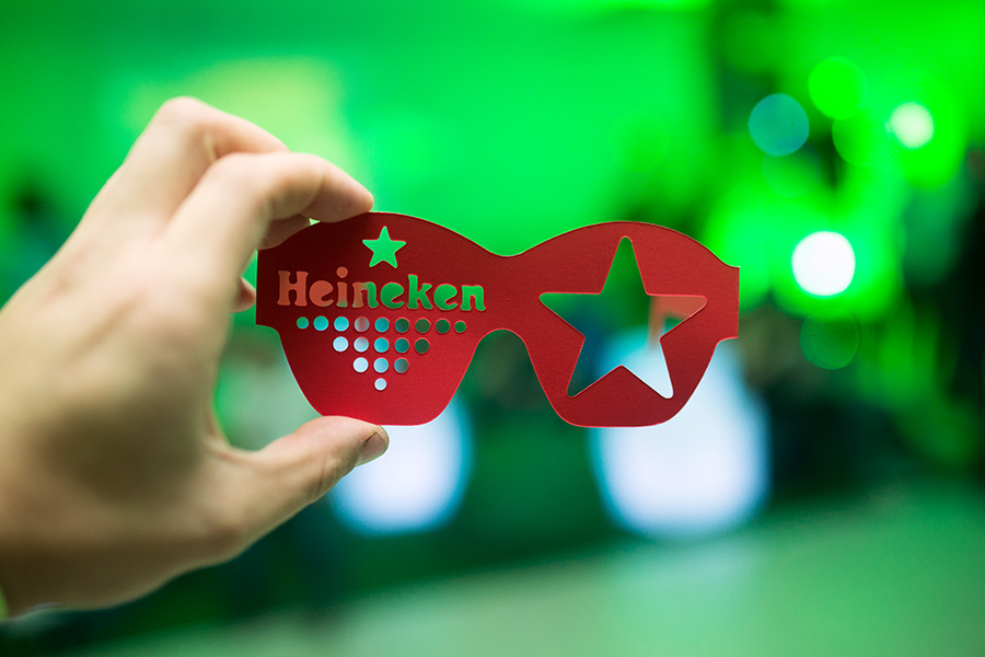 Glasses-Heineken-3-2_02.jpg